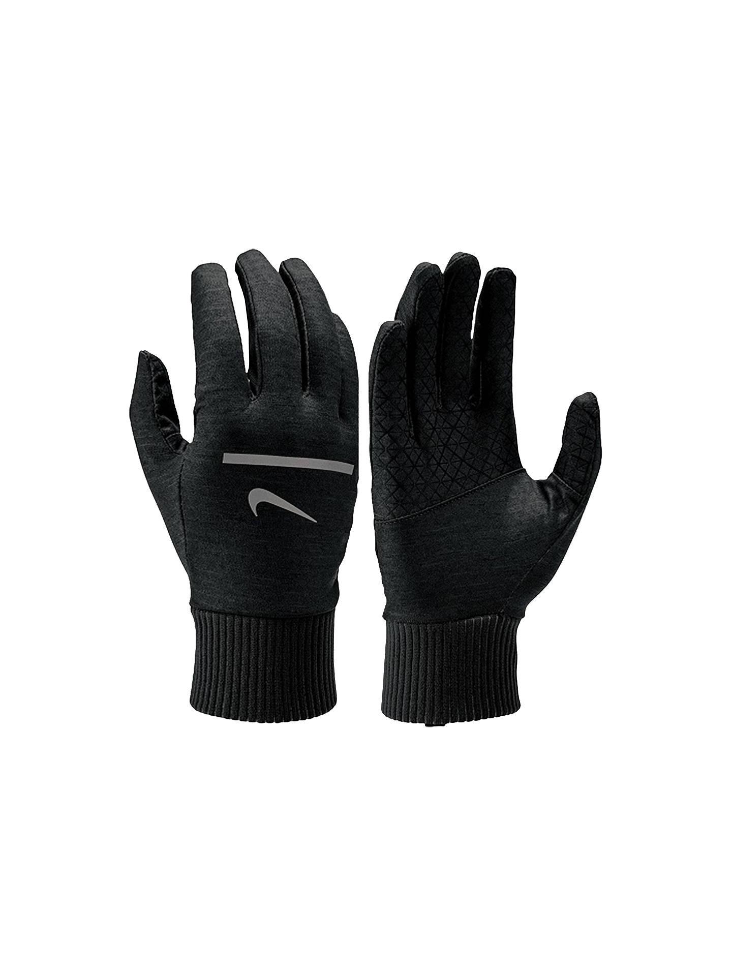 d6dad7877163 Buy Nike Men s Sphere Running Gloves