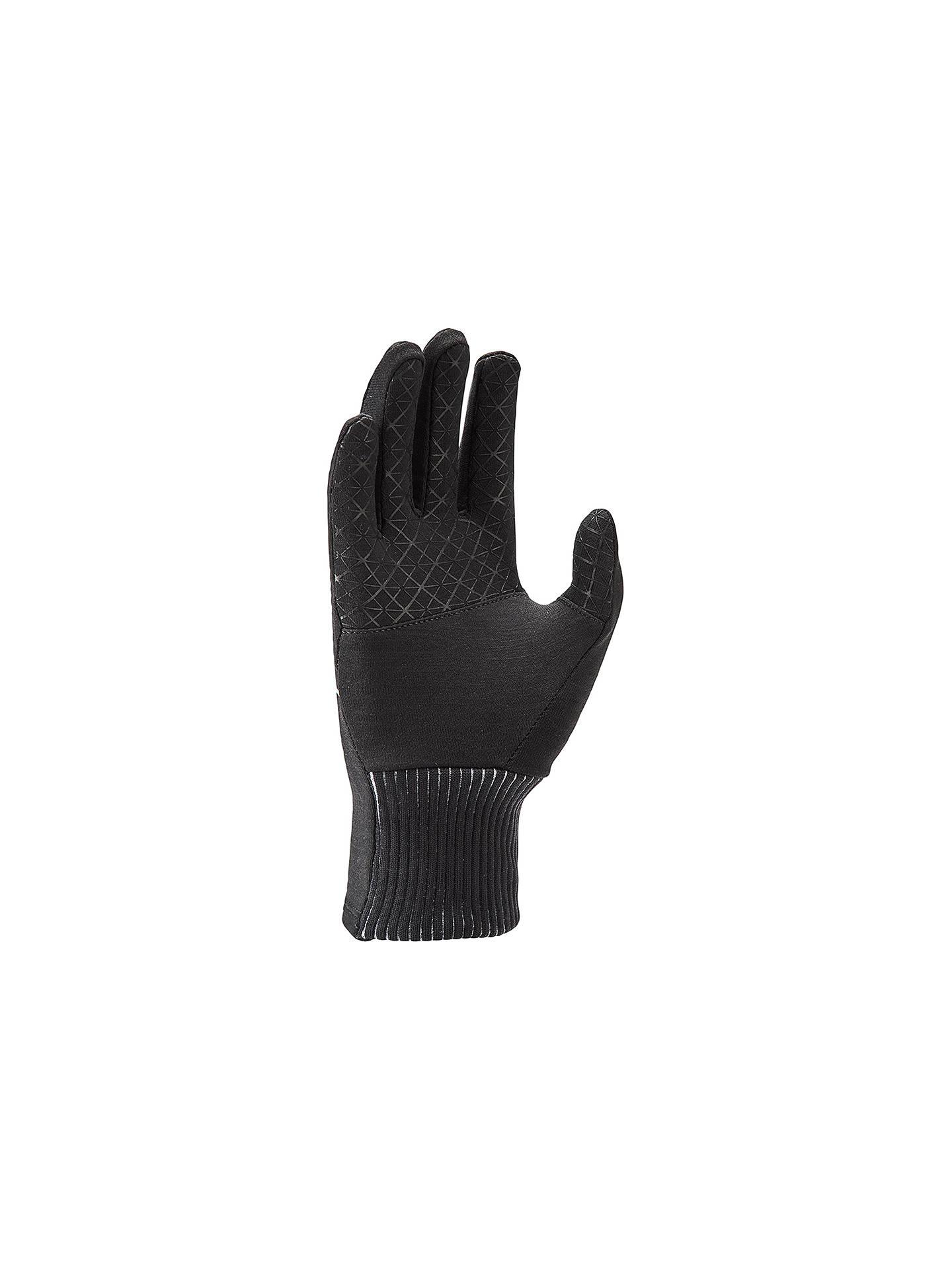 2d0260e1b137b Buy Nike Women s Sphere Running Gloves