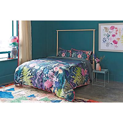 bluebellgray Peggy Duvet Cover Set