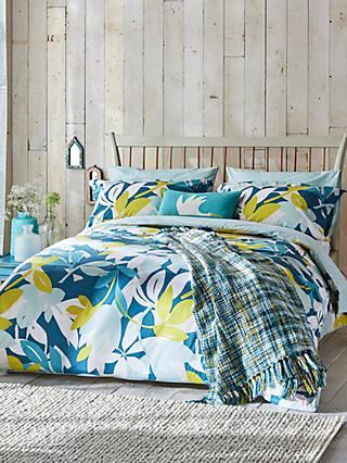 Scion Baja Bedding, Multi