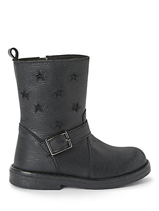 0c0c479c5aa Girls' Shoes, Boots & Trainers   John Lewis & Partners