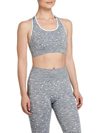 Pepper & Mayne Celeste Sports Bra