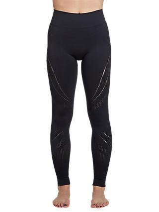Pepper & Mayne Saskia Seamless Leggings