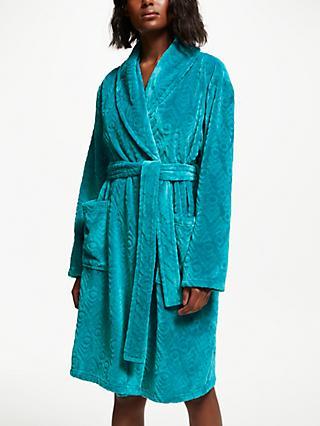 Robes & Dressing Gowns   Women\'s Nightwear   John Lewis & Partners