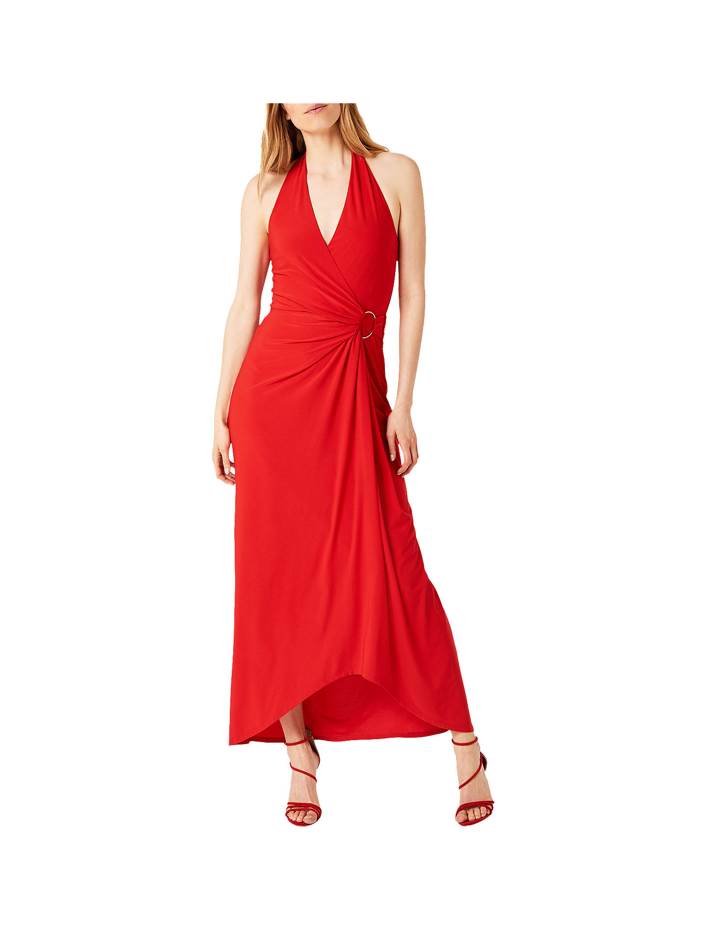 32ce7e1eaae Buy Damsel in a Dress Antonia Maxi Dress