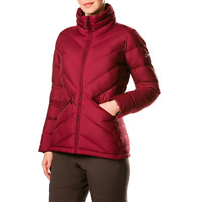 Berghaus Easdale Insulated Women's Jacket