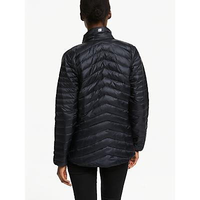 Berghaus Tephra Reflect Jacket, Black