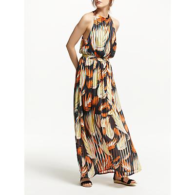 Y.A.S Ricci Maxi Dress, Multi