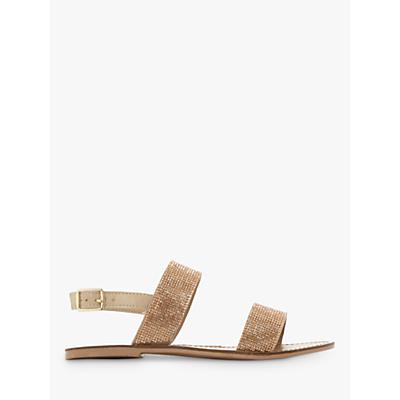 Steve Madden Alea Embellished Sandals
