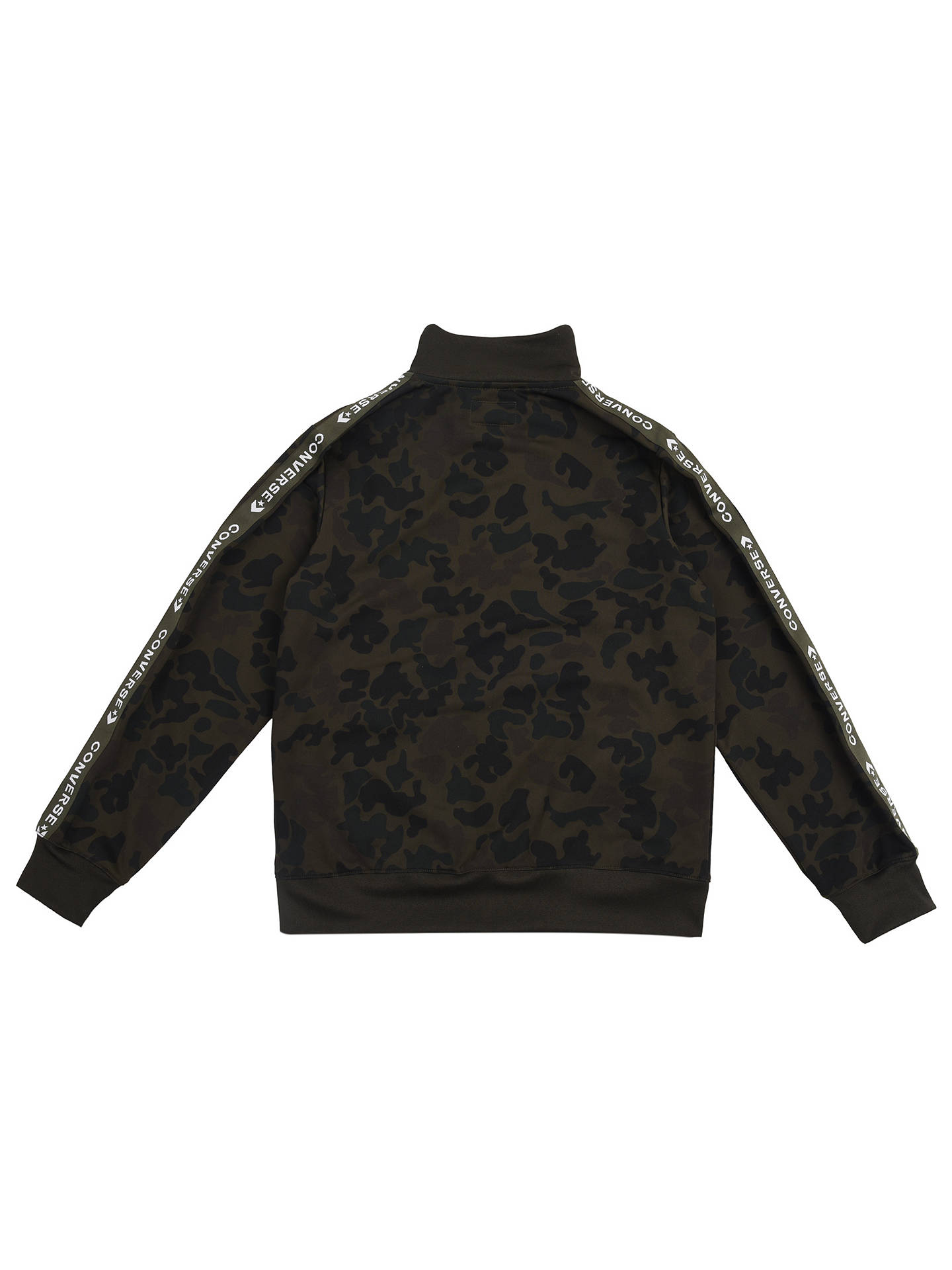 cb008a31f831 ... Buy Converse Boys  Tricot Camouflage Print Jacket