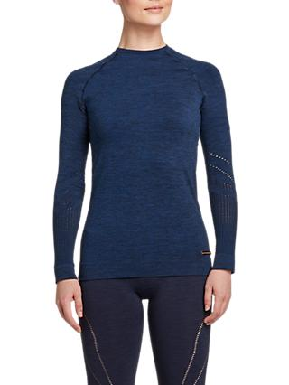 Pepper & Mayne Saskia Seamless Baselayer