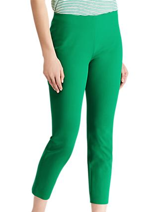 Women's Leggings Lewis amp; Partners John Trousers gZgUwOq4