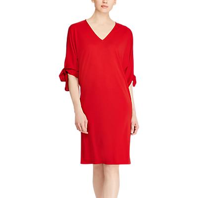 Lauren Ralph Lauren Kalbeck Casual Dress