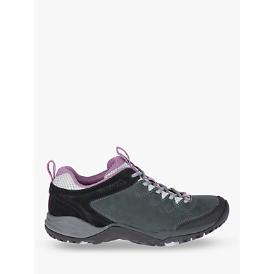 Merrell Siren Traveller Q2 Women's Walking Shoes