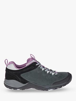 ce650960fb4d Merrell Siren Traveller Q2 Women s Walking Shoes