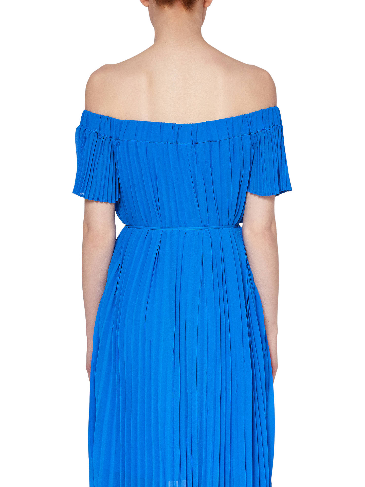 9df3840e487 ... Buy Ted Baker Melma Harmony Pleated Maxi Dress