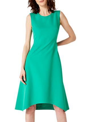 Damsel in a Dress Camilla Sleeveless Dress