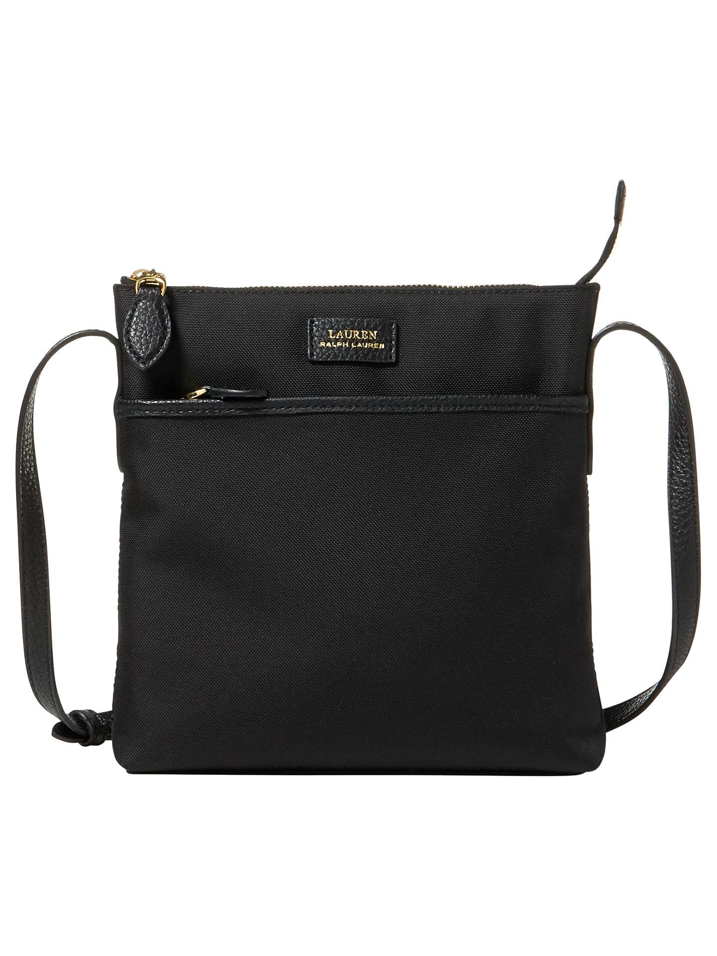 927408e3d8 Buy Lauren Ralph Lauren Cross Body Bag