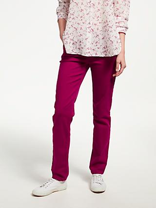 Gerry Weber Best4me Slim Leg Jeans