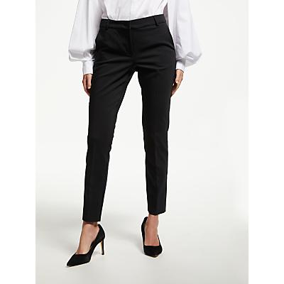 Marella Austral Cigarette Trousers
