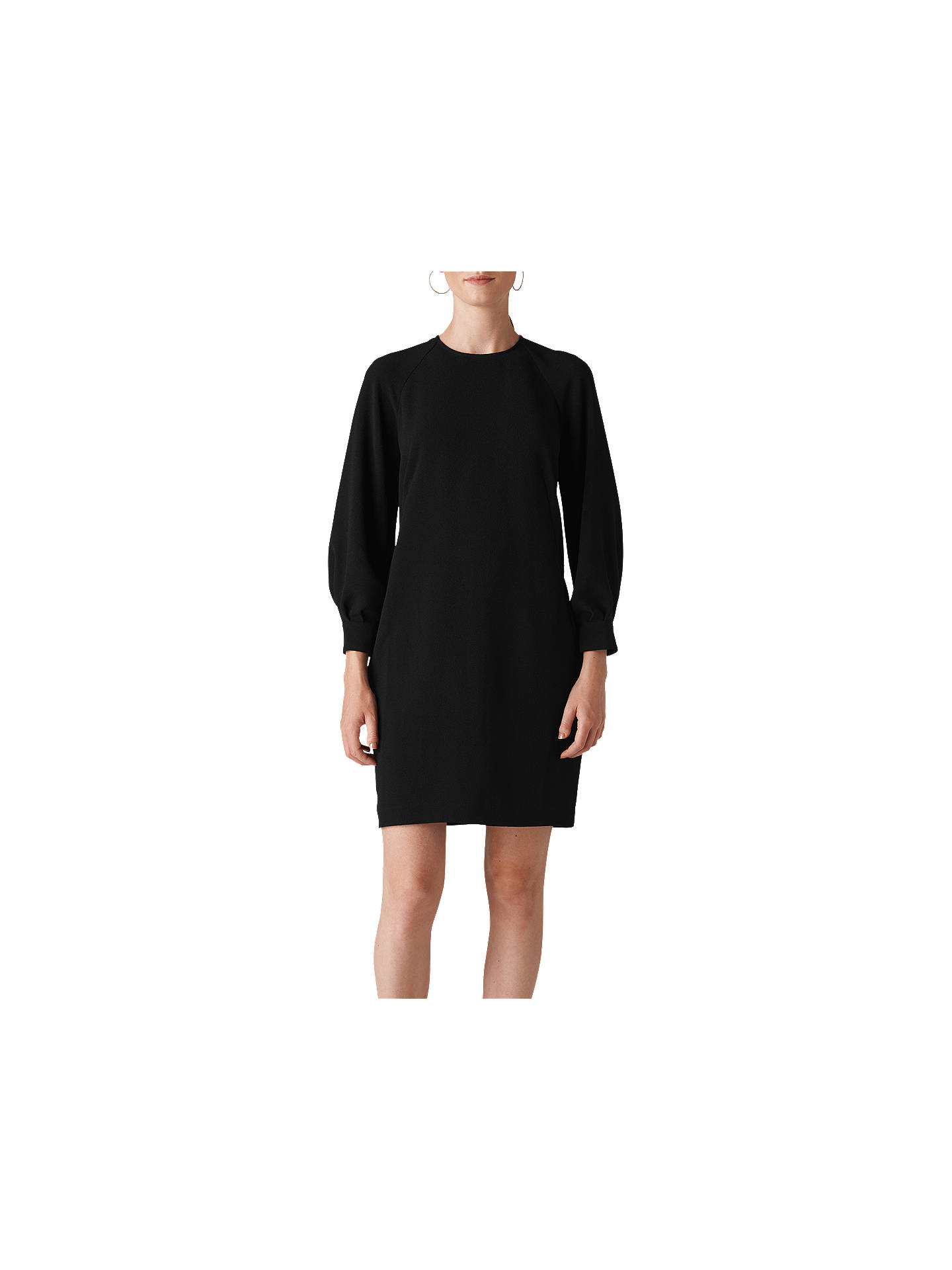 View All Women s Dresses. Previous Image Next Image. BuyWhistles Tihara  Textured Dress 132980595