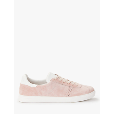 Skechers Moda Perswayed Lace Up Trainers