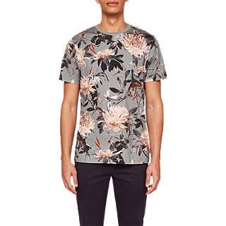 nike just do it t shirt fiyatı