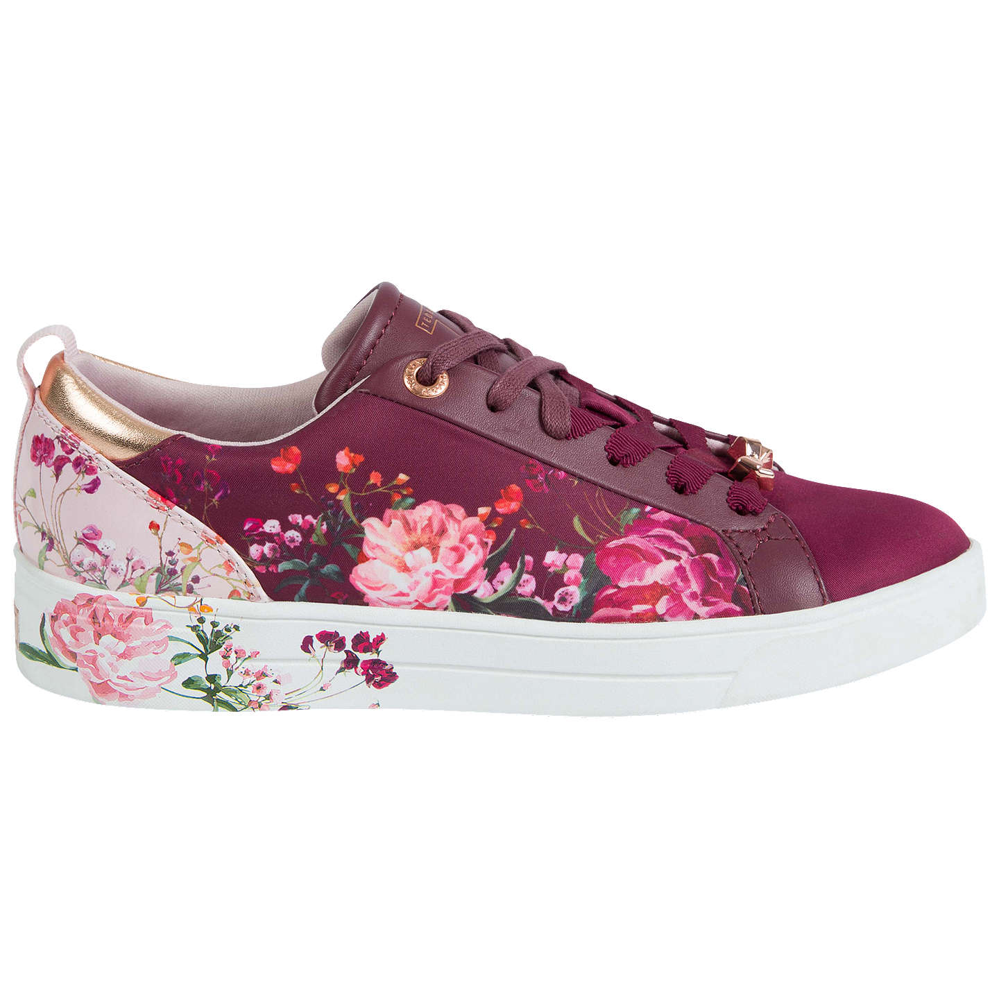 GIELLIT - Trainers - serenity Free Shipping With Mastercard Cheap Prices Reliable Extremely Cheap Online W37NFzyd