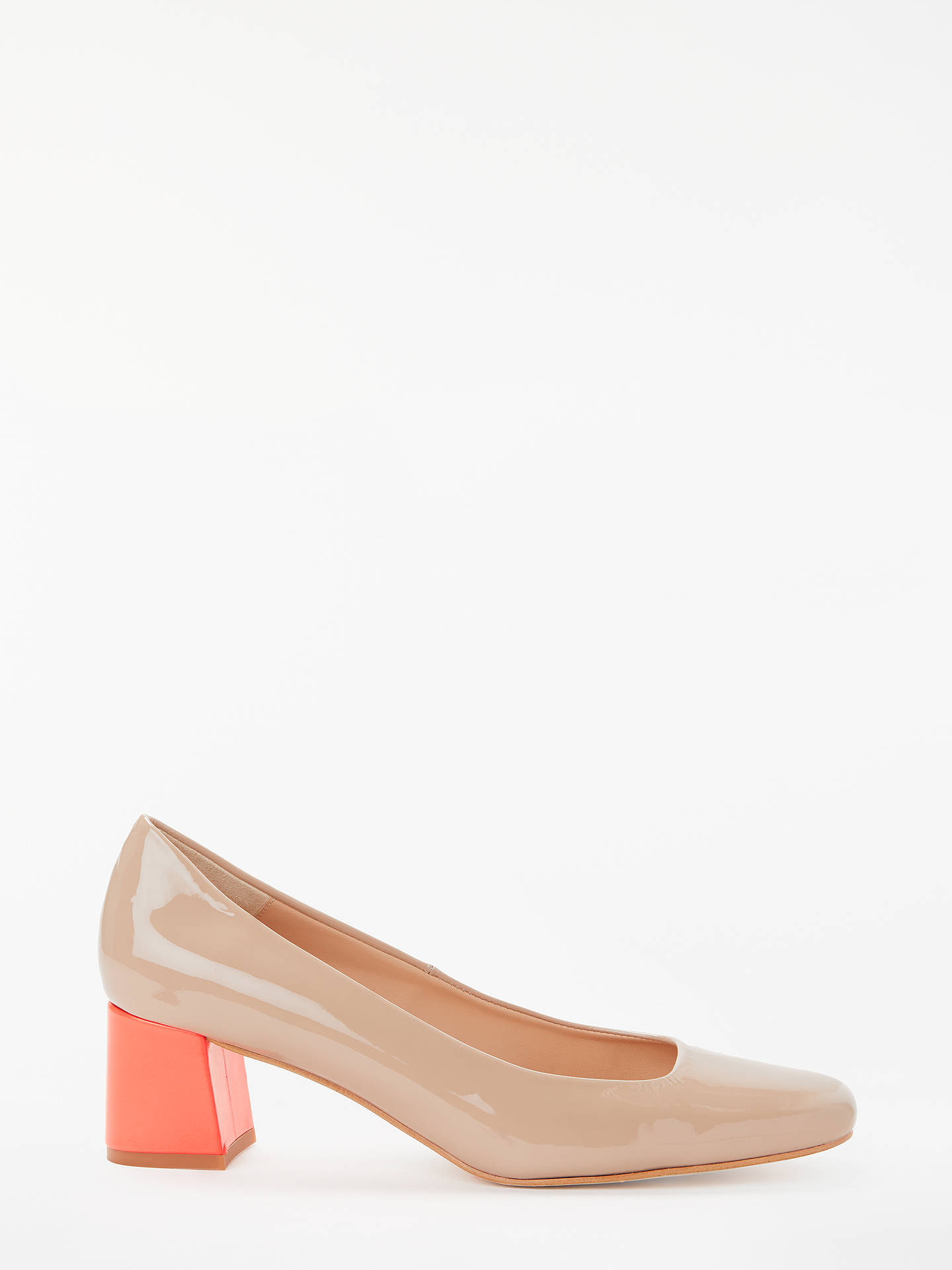 Buy Lewis John high heels latest collection footwear picture trends