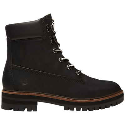 Timberland London Square 6 Inch Boots