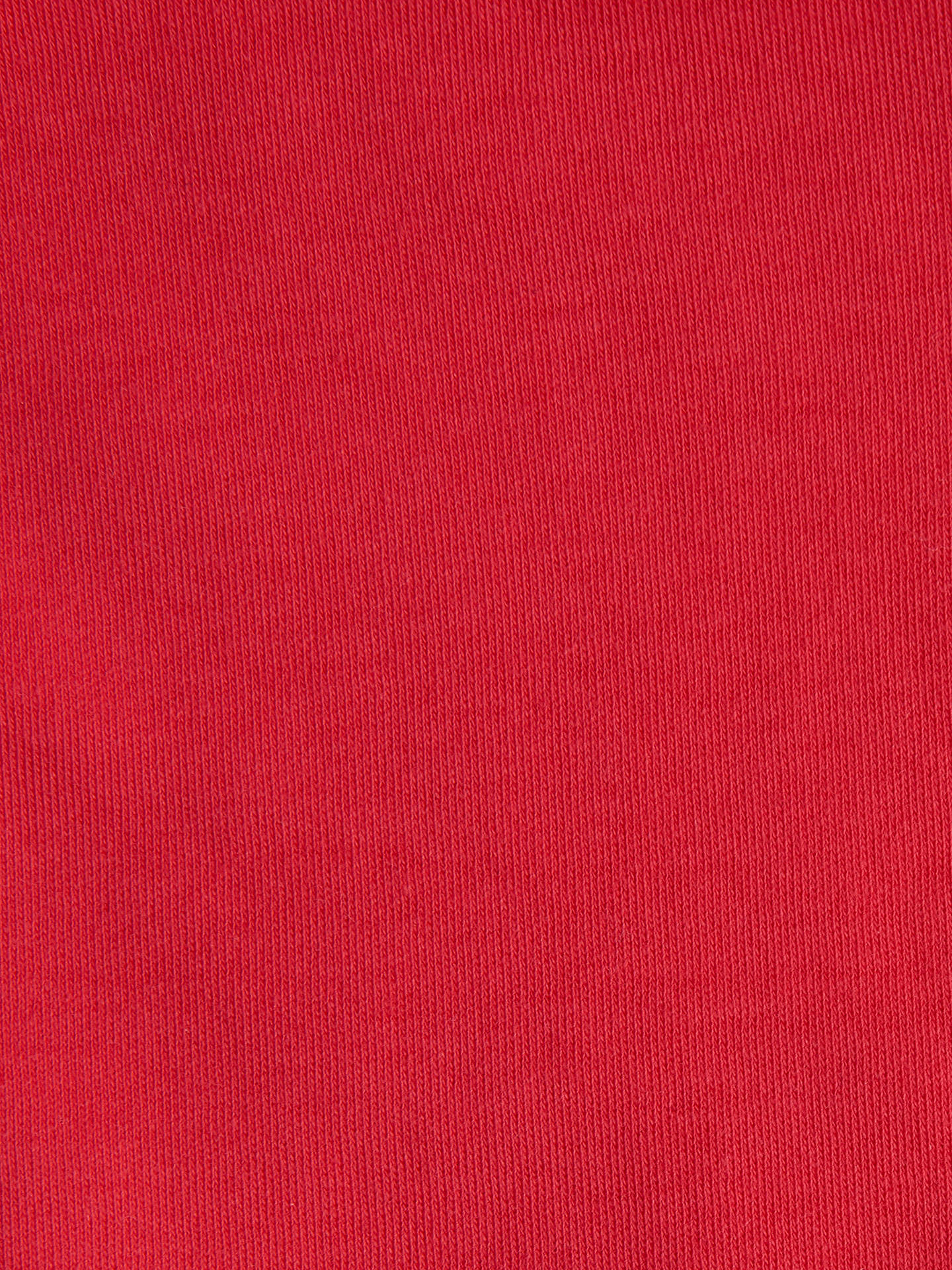 BuyBaby Joule Caro Trousers, Red, 0-3 months Online at johnlewis.com