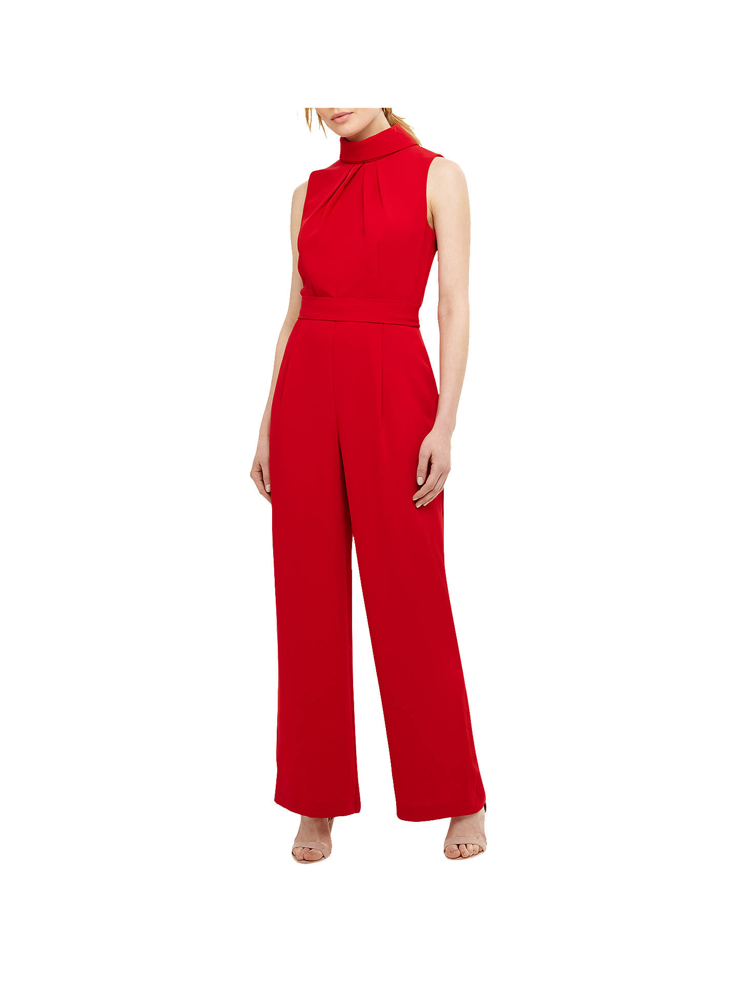 8901aa7c1a02 Buy Phase Eight Cressida Jumpsuit