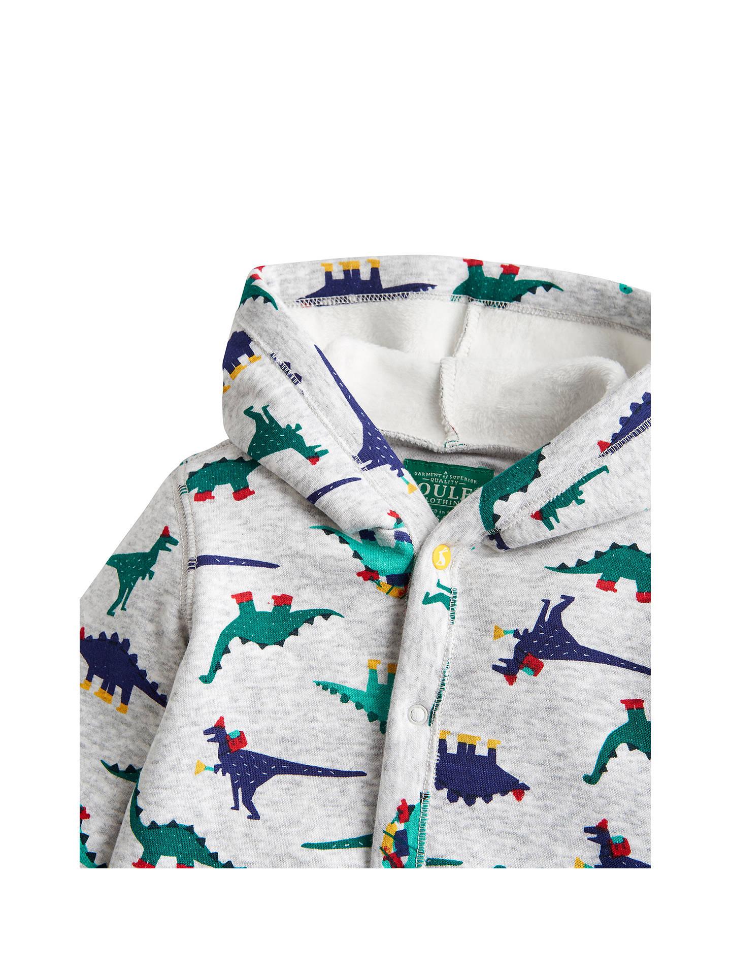 Joules Baby Boys Laine Sweatshirt