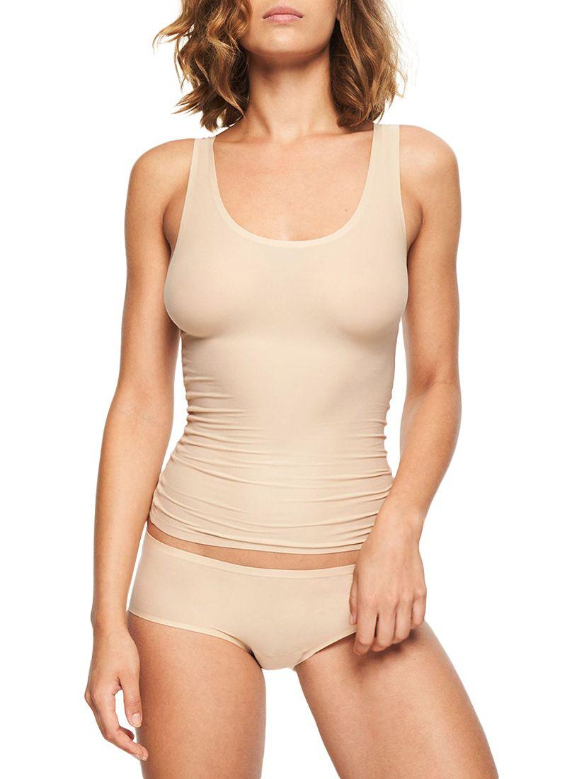 Chantelle Chantelle Soft Stretch Vest