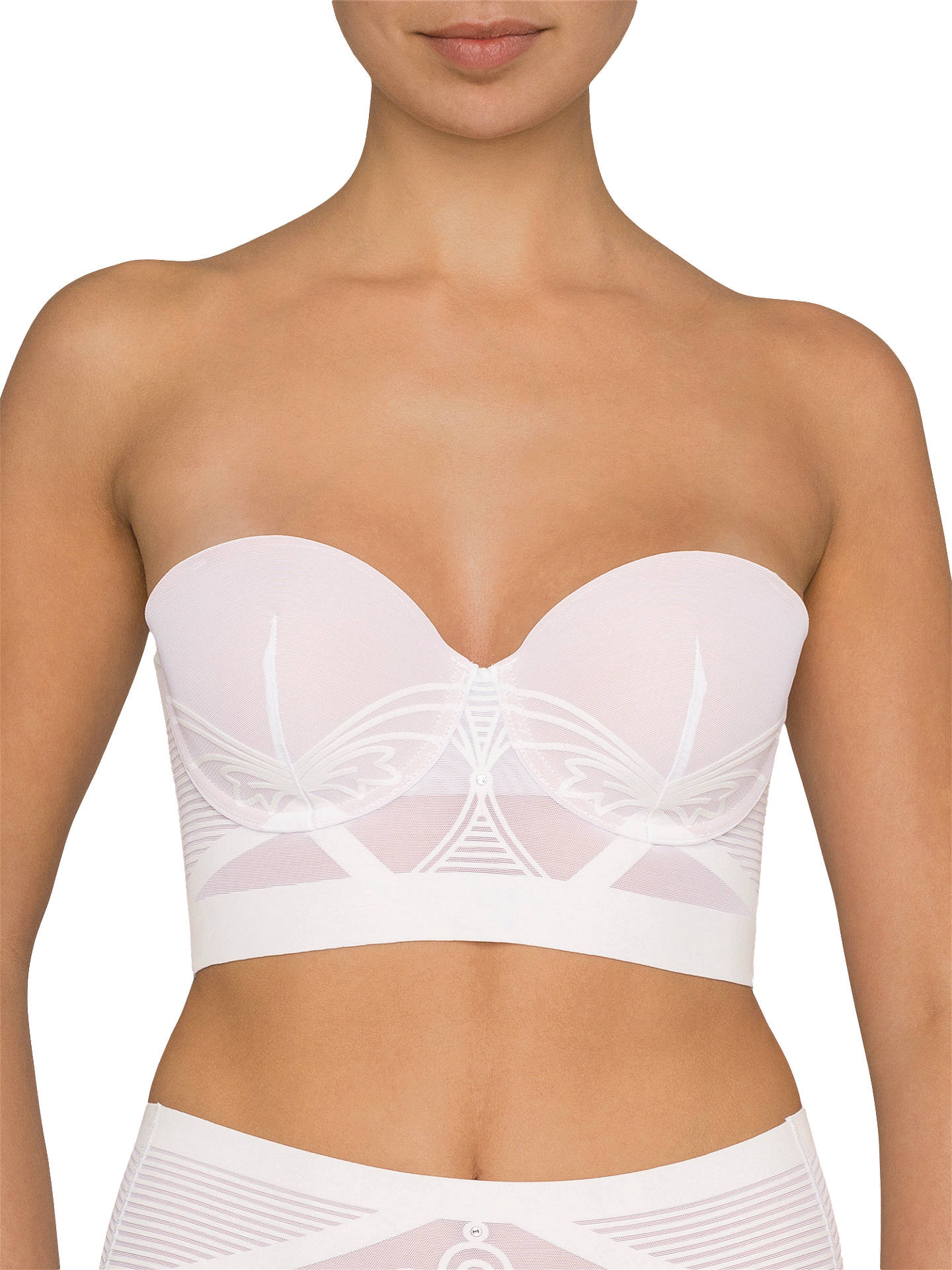 4ab20c8a4f BuyNancy Ganz Enchante Multiway Bra