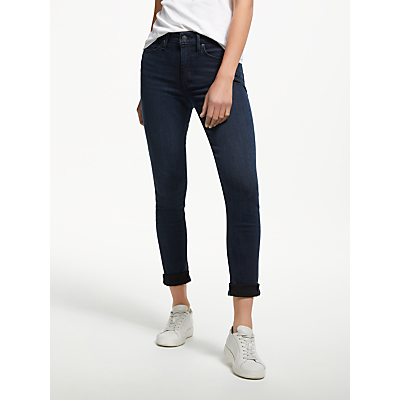 Levi's 721 High Rise Skinny Jeans, Rise Up