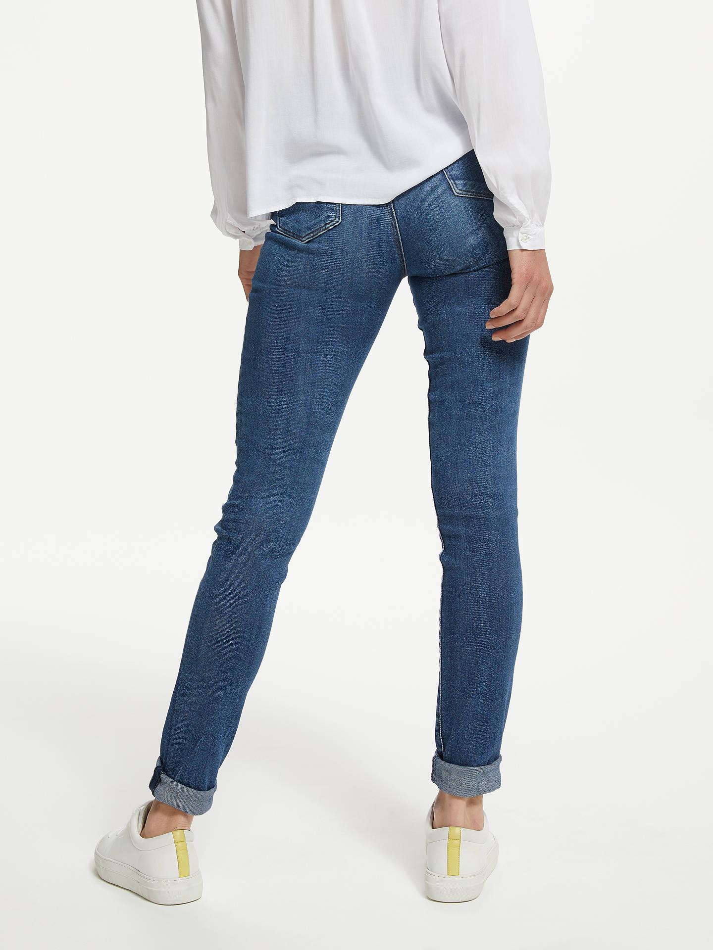 db6c026f9b2f0 ... Buy J Brand Carolina Super High Rise Skinny Jeans