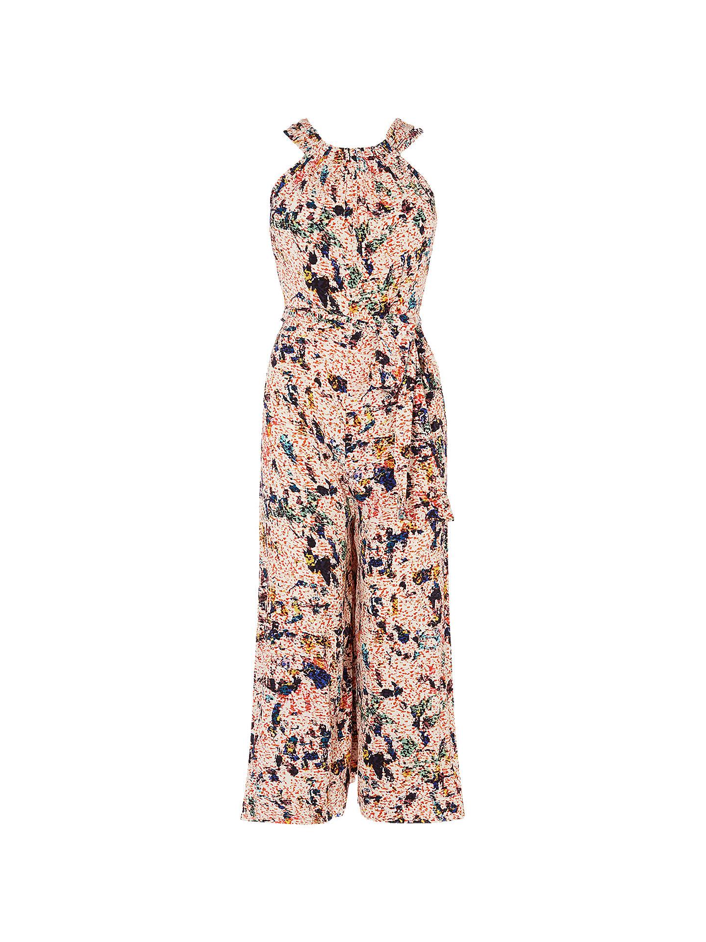 5678e3e8250 ... Buy Karen Millen Texture Jumpsuit