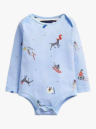 83b6352b96df Baby   Toddler Girls  Clothes