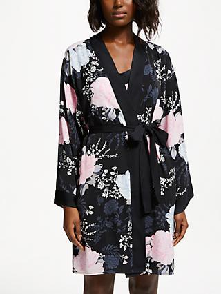 Robes & Dressing Gowns | Women\'s Nightwear | John Lewis & Partners