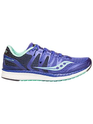 4bed82212a5c Saucony Liberty ISO Women s Running Shoes