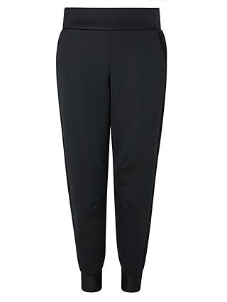 Under Armour Move Joggers, Black/Tonal