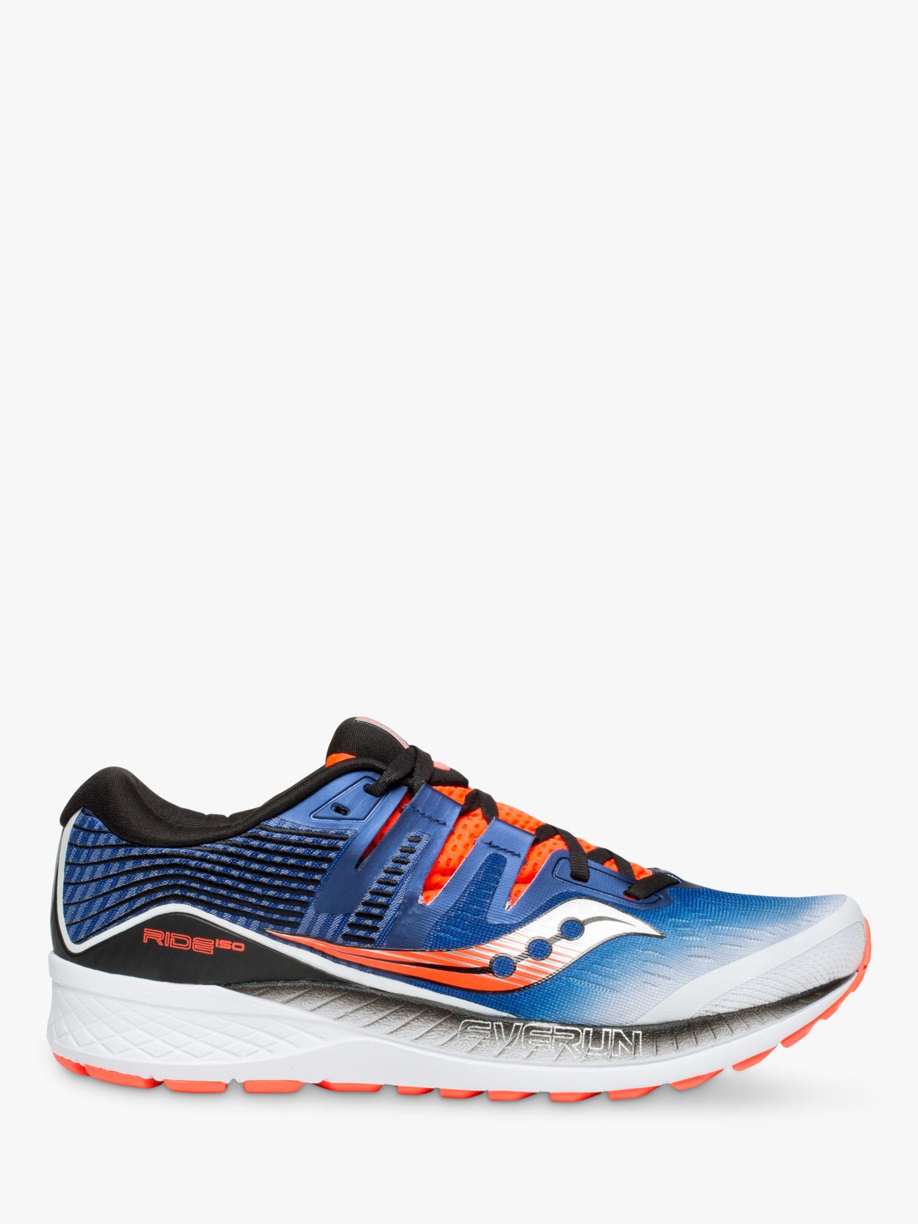 Saucony Saucony Ride ISO Men's Running Shoes