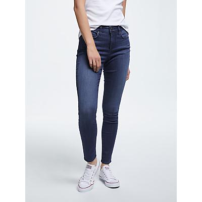 NYDJ Ami Skinny Jeans, Lark