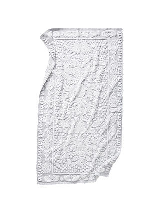 Buy Anthropologie Fisher Hand Towel Online at johnlewis.com
