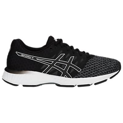 ASICS GEL-Exalt 4 Women's Running Shoes, Carbon