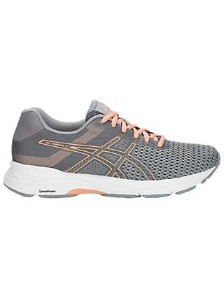 4e8231979a8 ASICS GEL-PHOENIX 9 Women s Running Shoes. Quick view