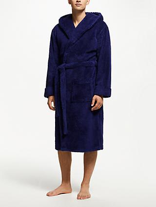 Mens Pyjamas   Mens Dressing Gowns & Nightwear   John Lewis
