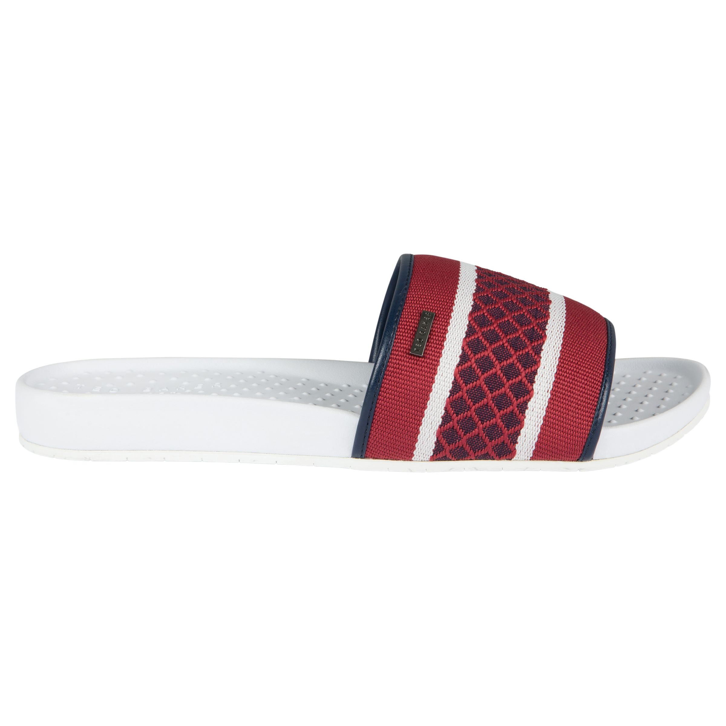 ad3ba5d36 Ted Baker Maluse Sliders