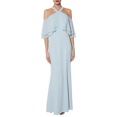 Gina Bacconi Carys Maxi Dress
